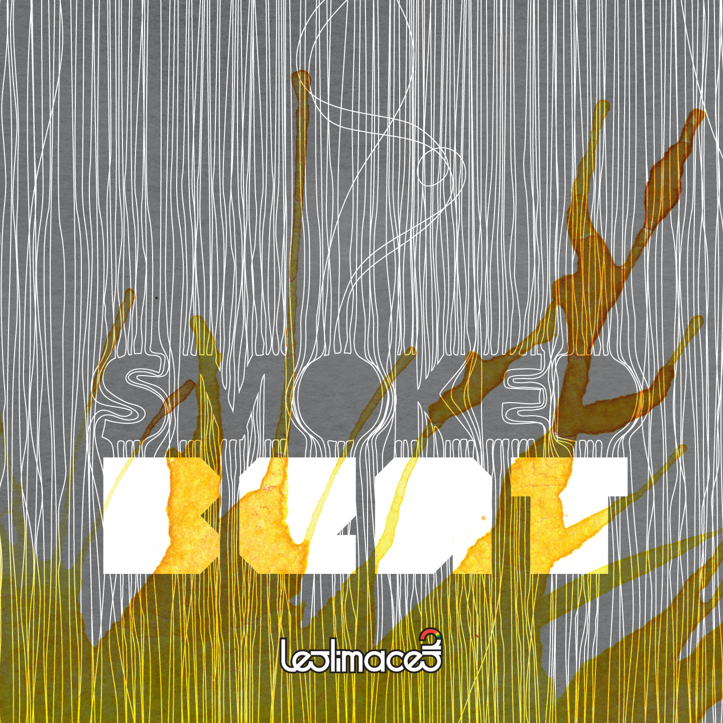 Les Limaces - Smoked Beat