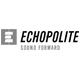 Echopolite