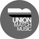 Union Match Music