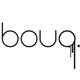bouq Records