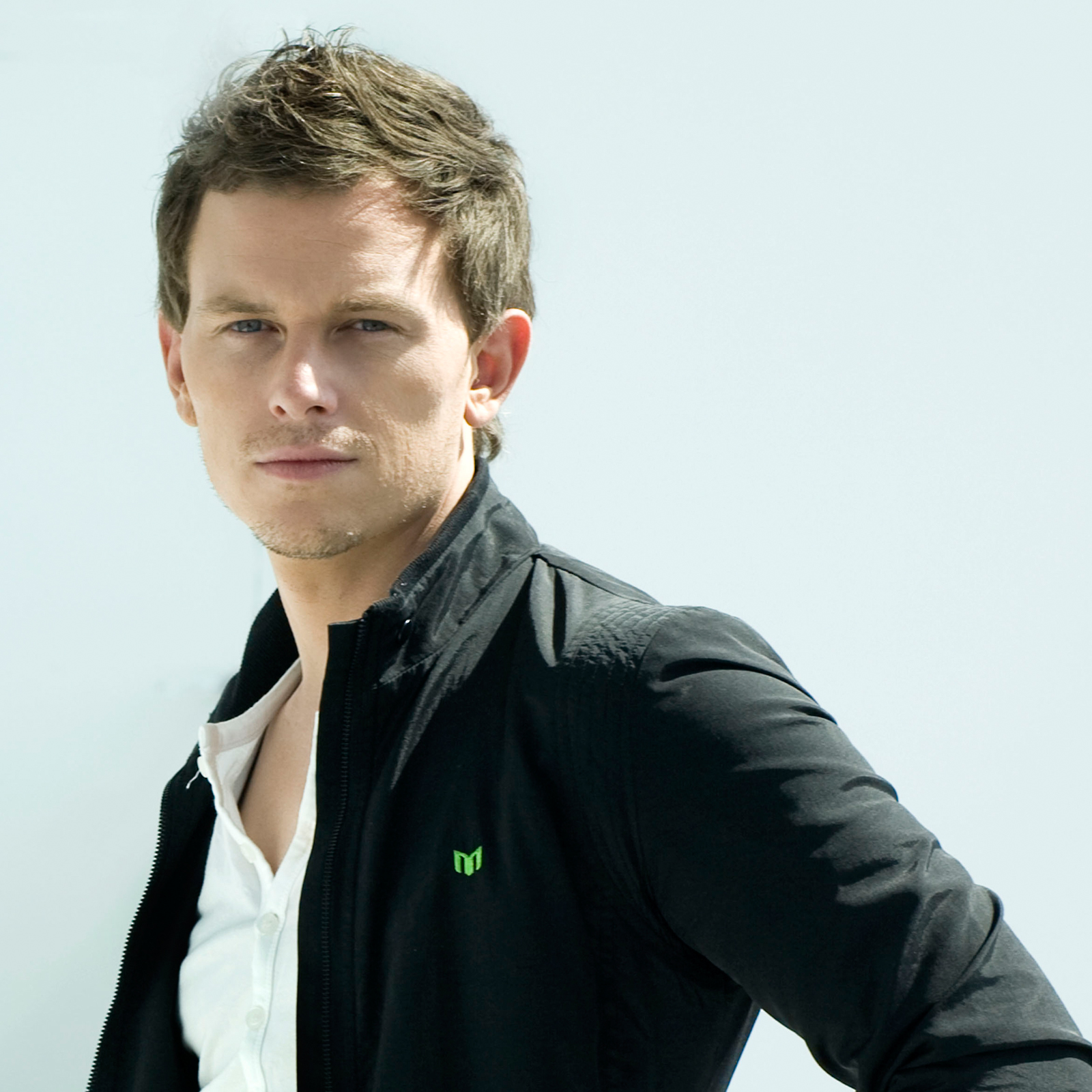 Fedde Le Grand - Interview