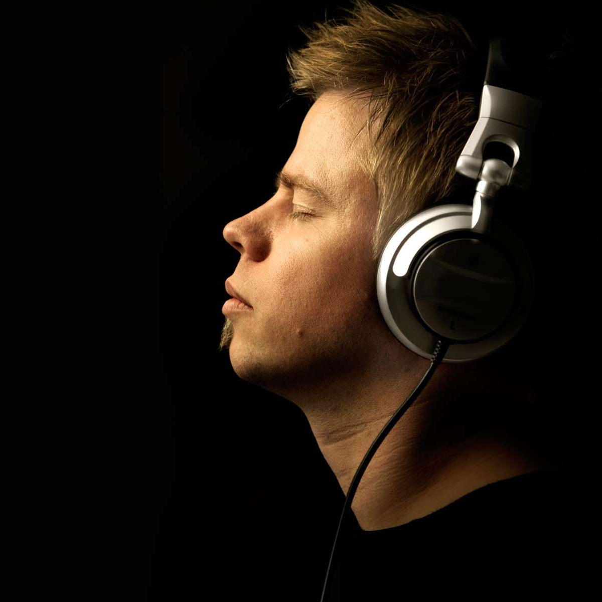 Ferry Corsten - Interview