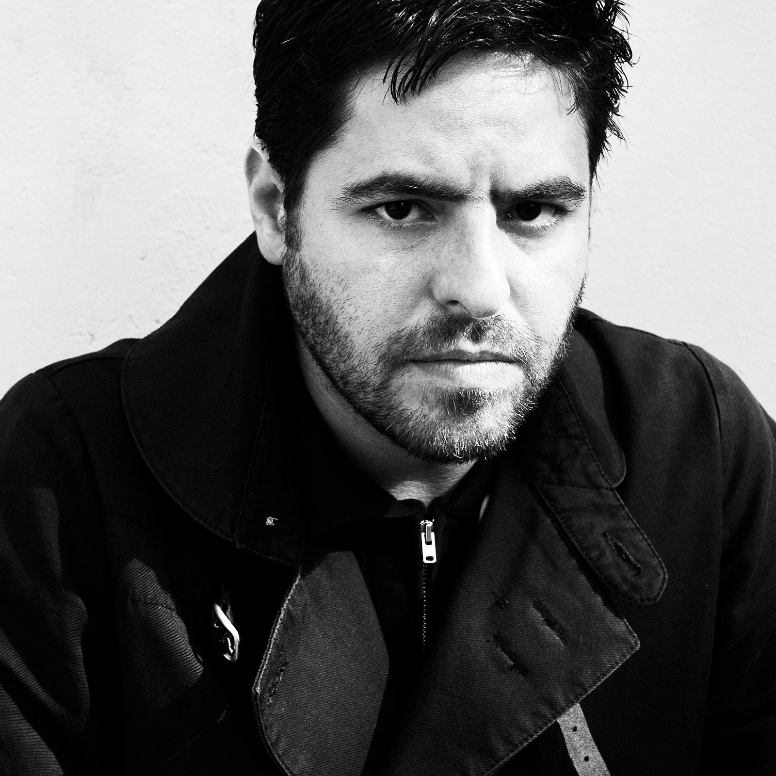Gui Boratto - Interview
