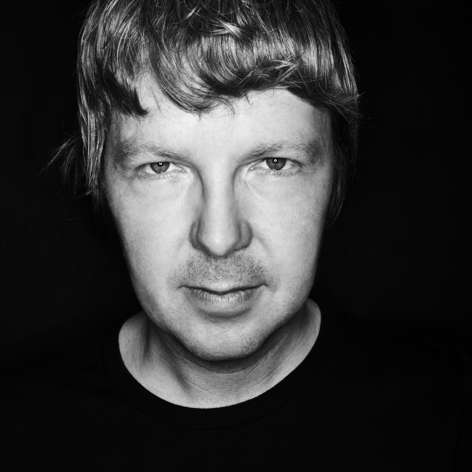 John Digweed - Interview