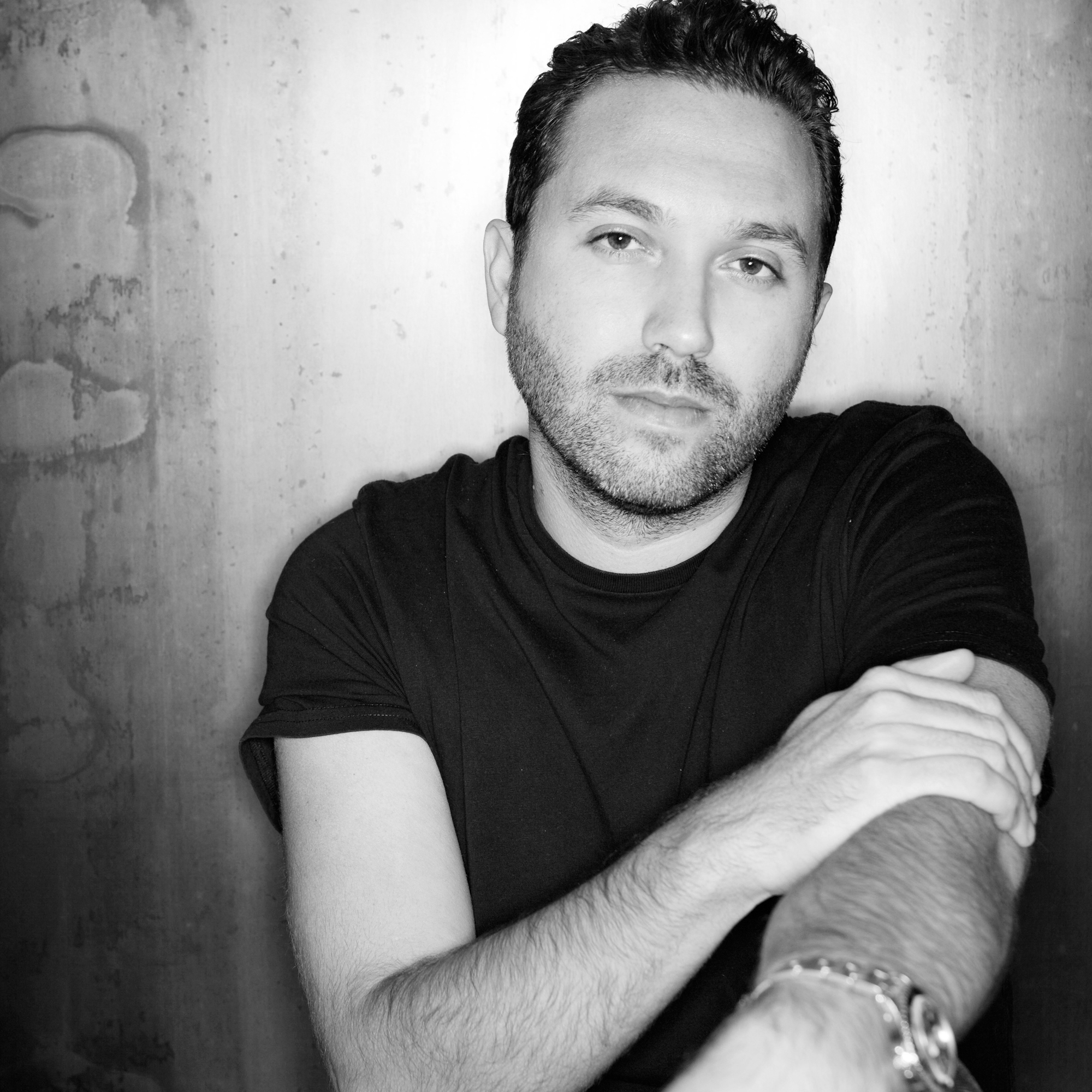 Nic Fanciulli - Interview