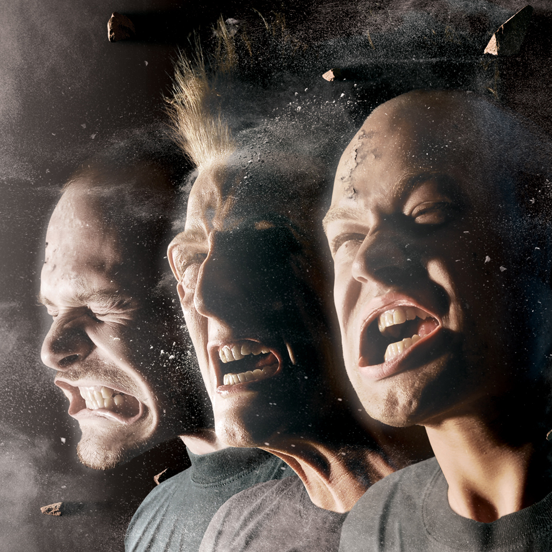 Noisia - Interview