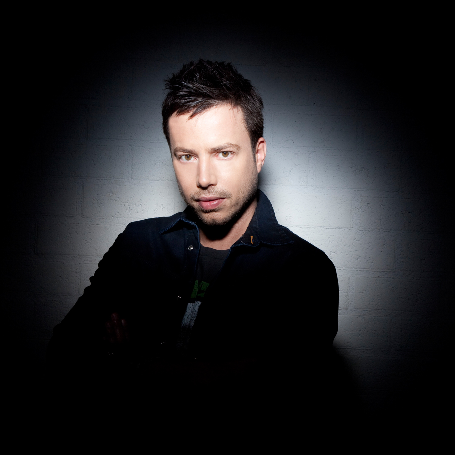 Sander van Doorn - Interview