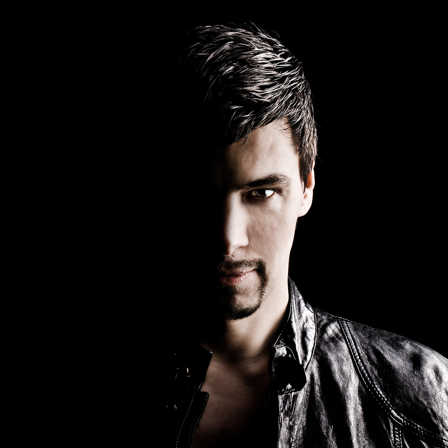 Thomas Gold - Interview