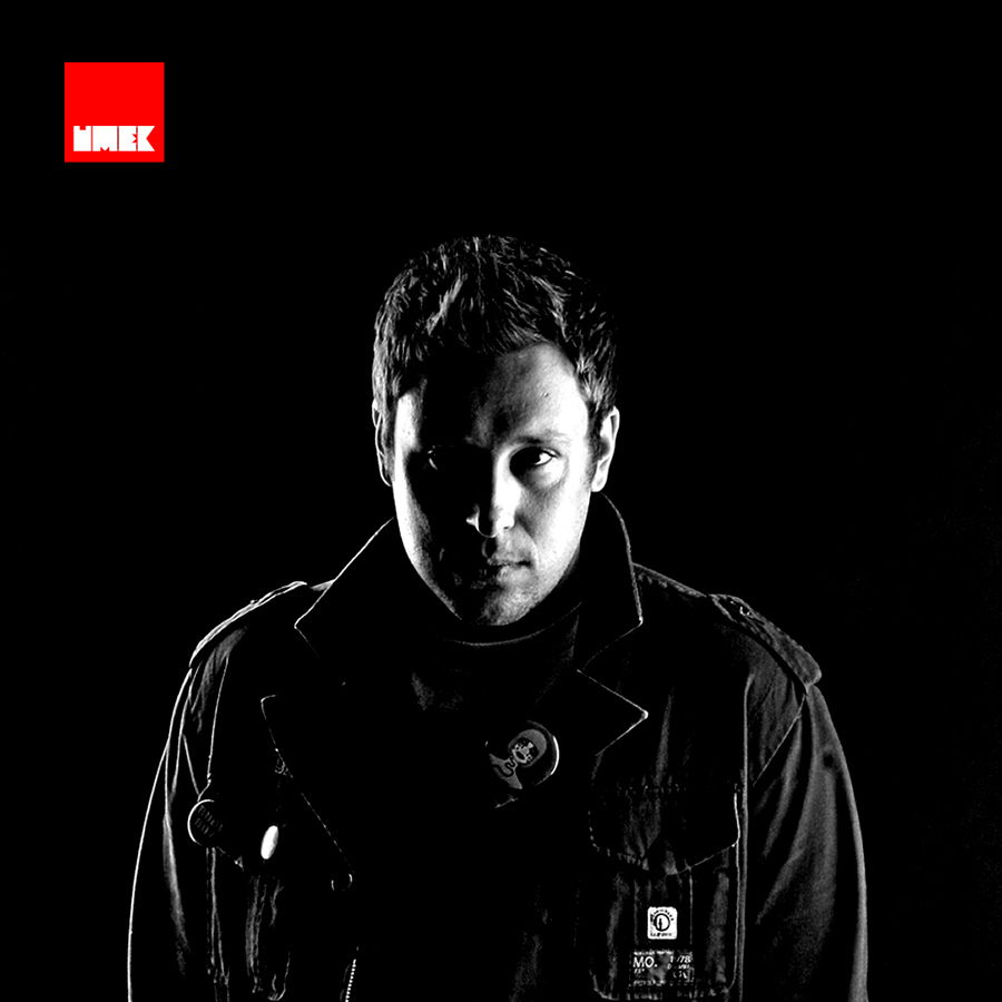 Umek - Interview
