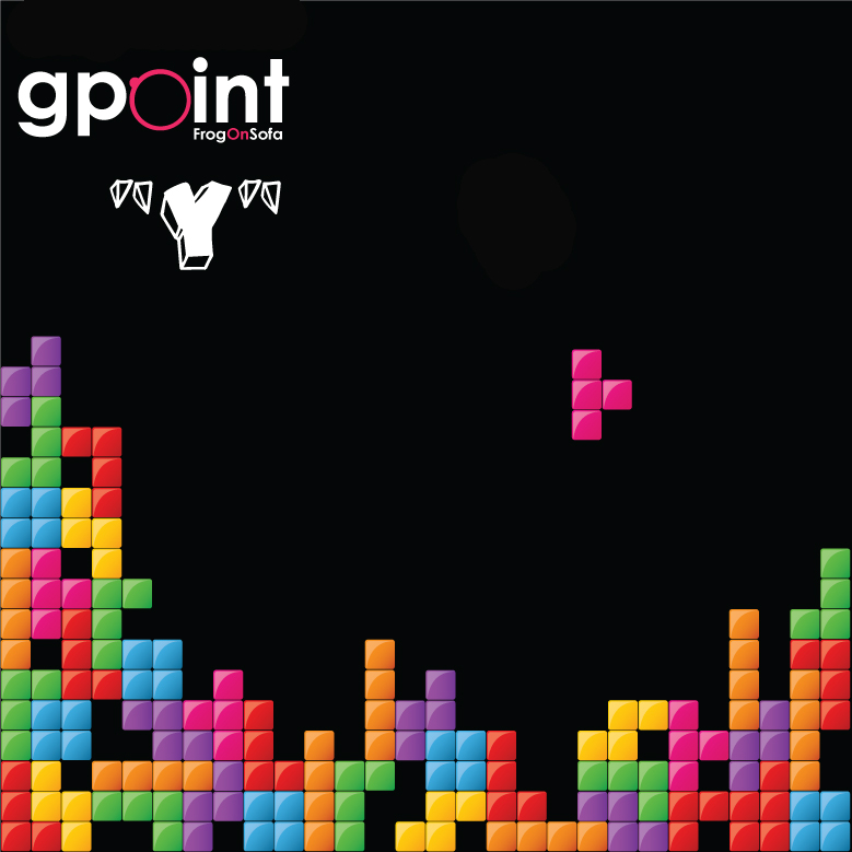 Gpoint - Y