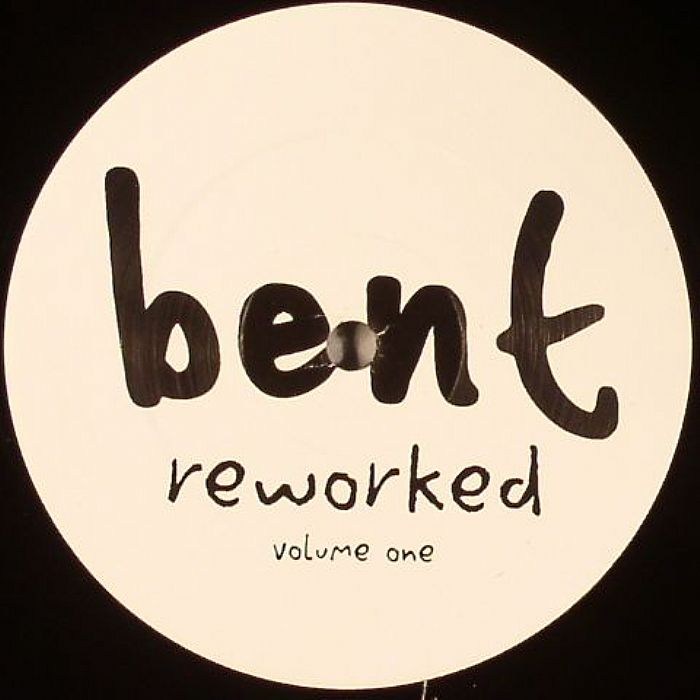 Bent - As you fall (Guy J Remix)