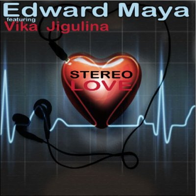 download stereo love edward maya