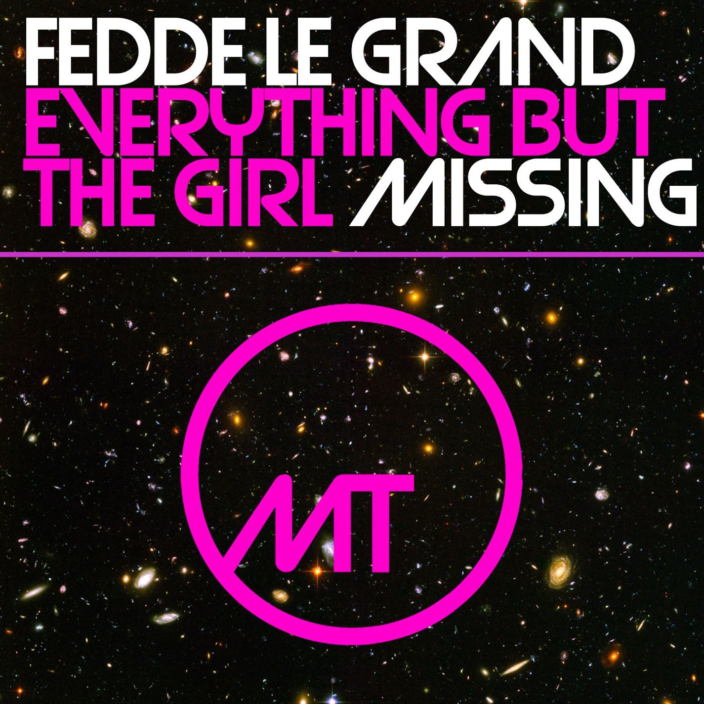 Actualit 233 S Electroniques En Everything But The Girl